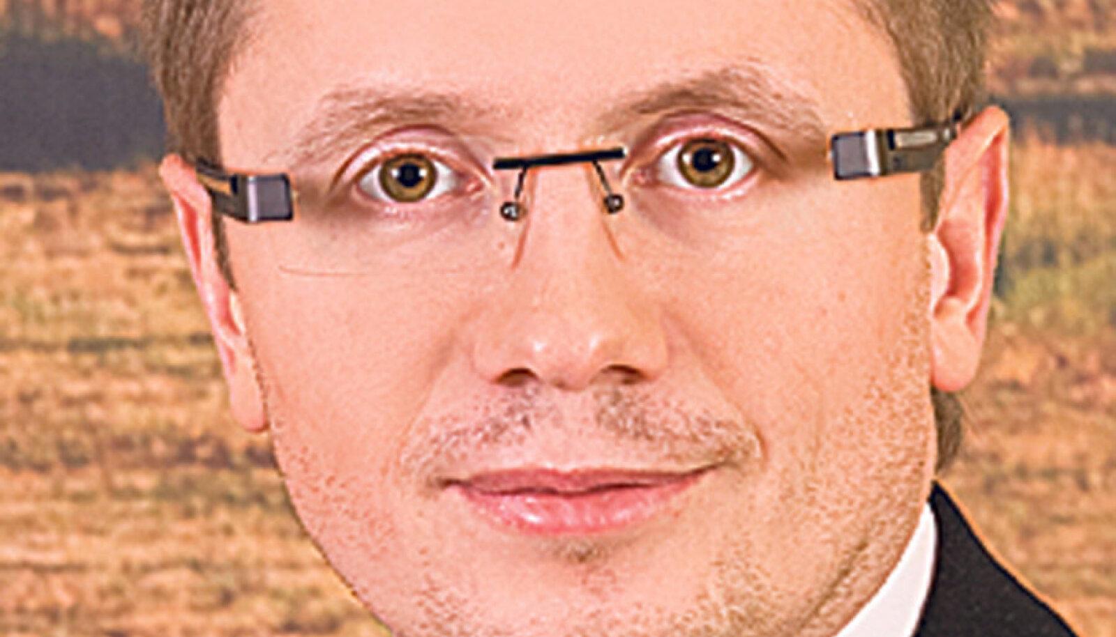 Marko Gorban