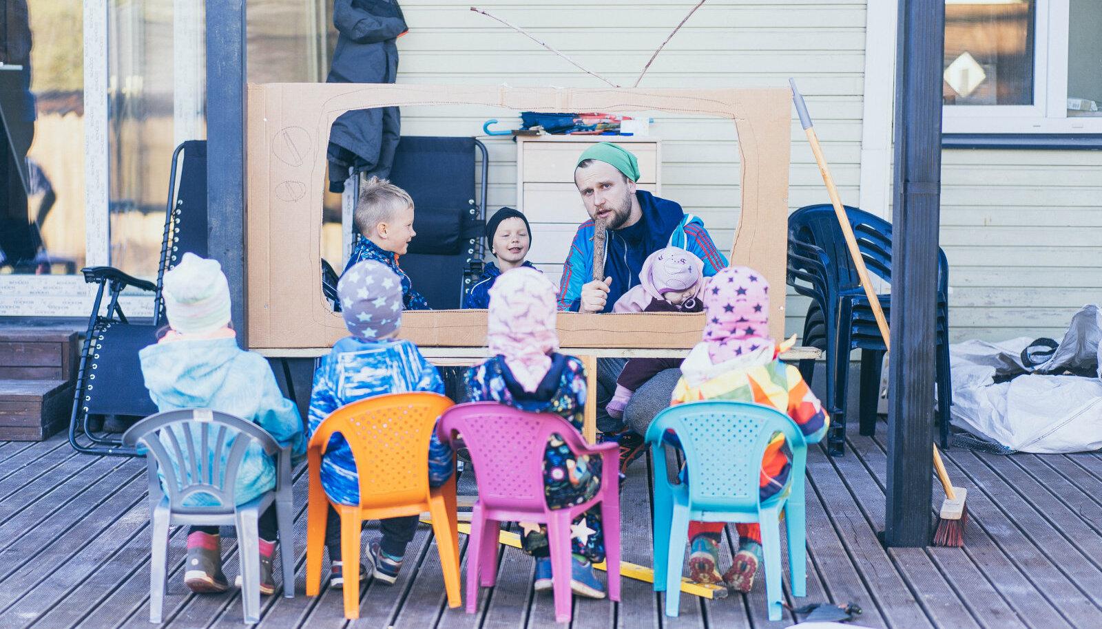Foto: Kadri Valsberg/erakogu
