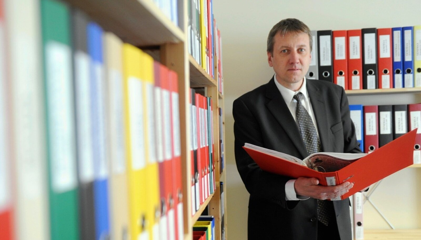 ENIC/NARIC-i juht Gunnar Vaht möönab juhtumi erandlikkust, varem pole kahe asutuse hinnangud üksteisest erinenud.
