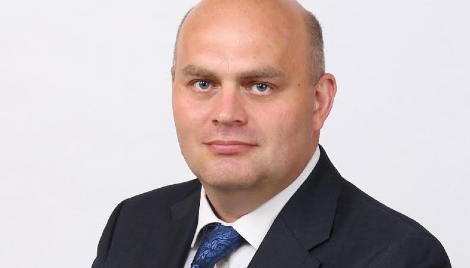 Igor Kravtšenko