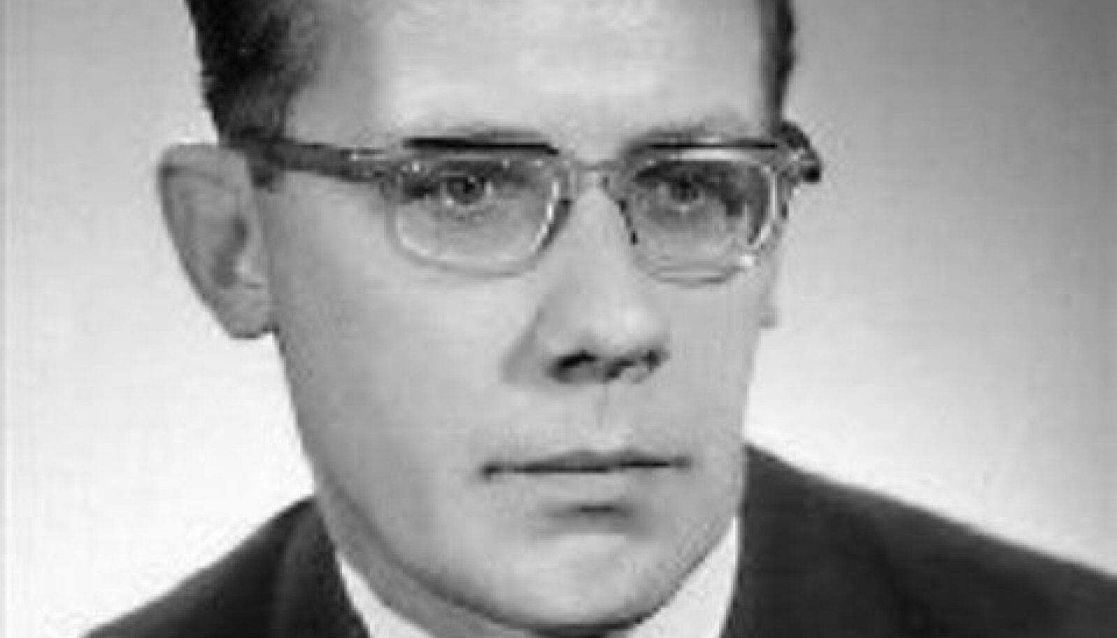 Stanislav Dilaktorski