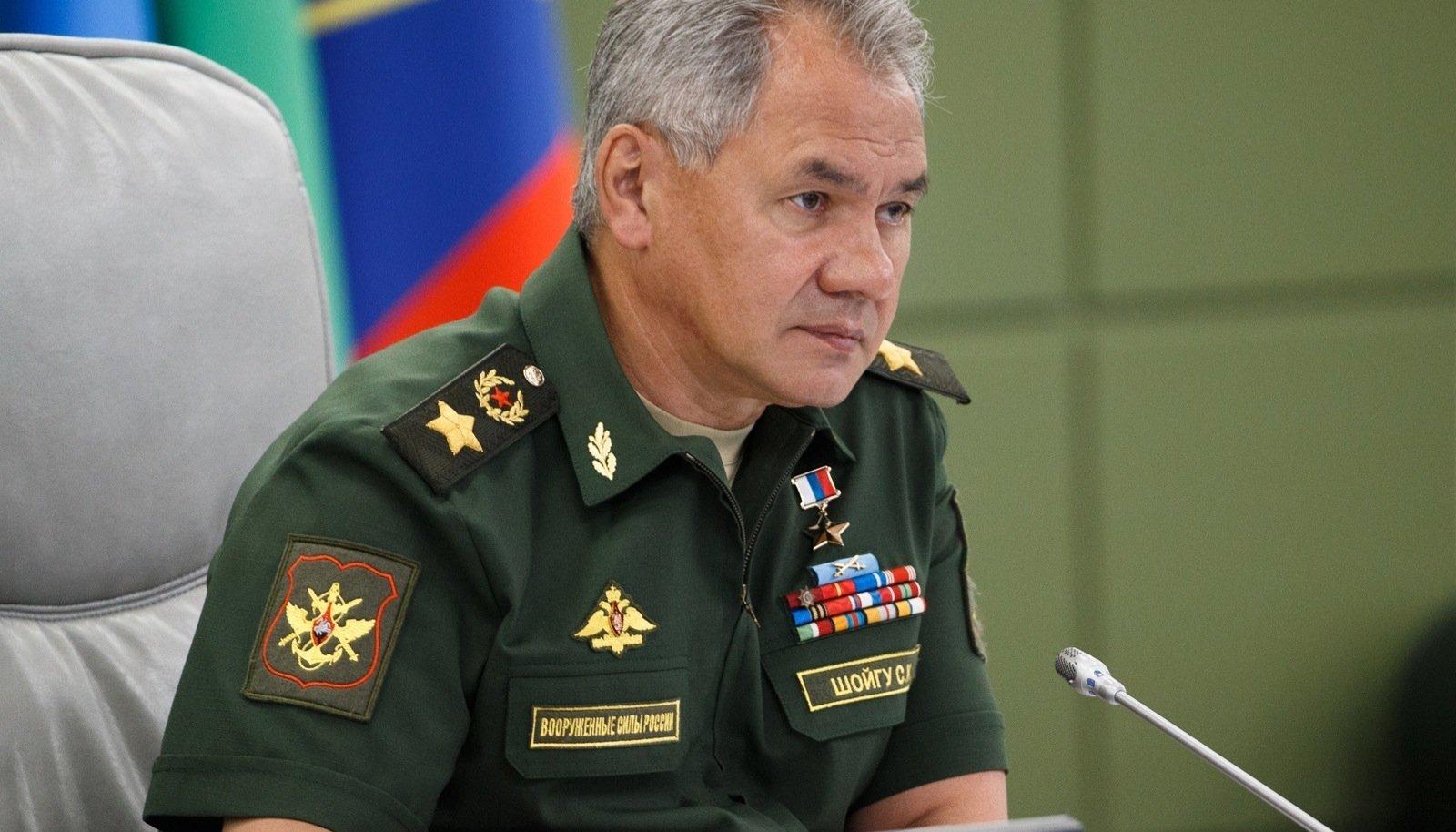 Toomas Alatalu: Tormilised arengud Moldovas - Venemaaa kaitseminister läheb Chisinausse eraisikuna (!) vabastaja monumendi taasavamisele