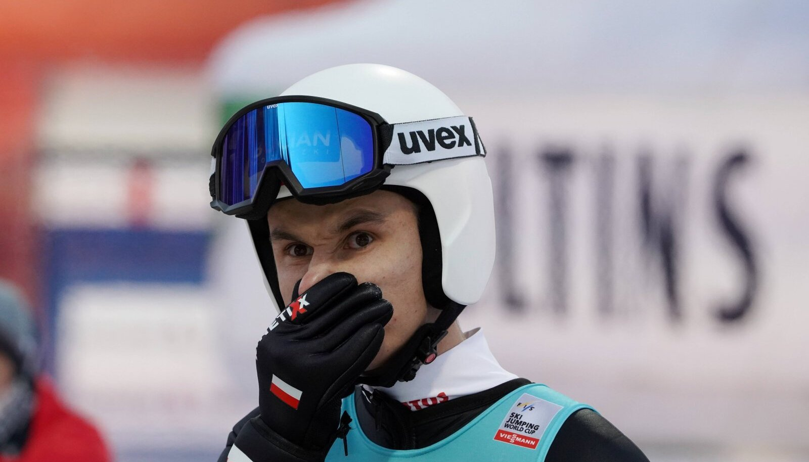 Klemens Muranka
