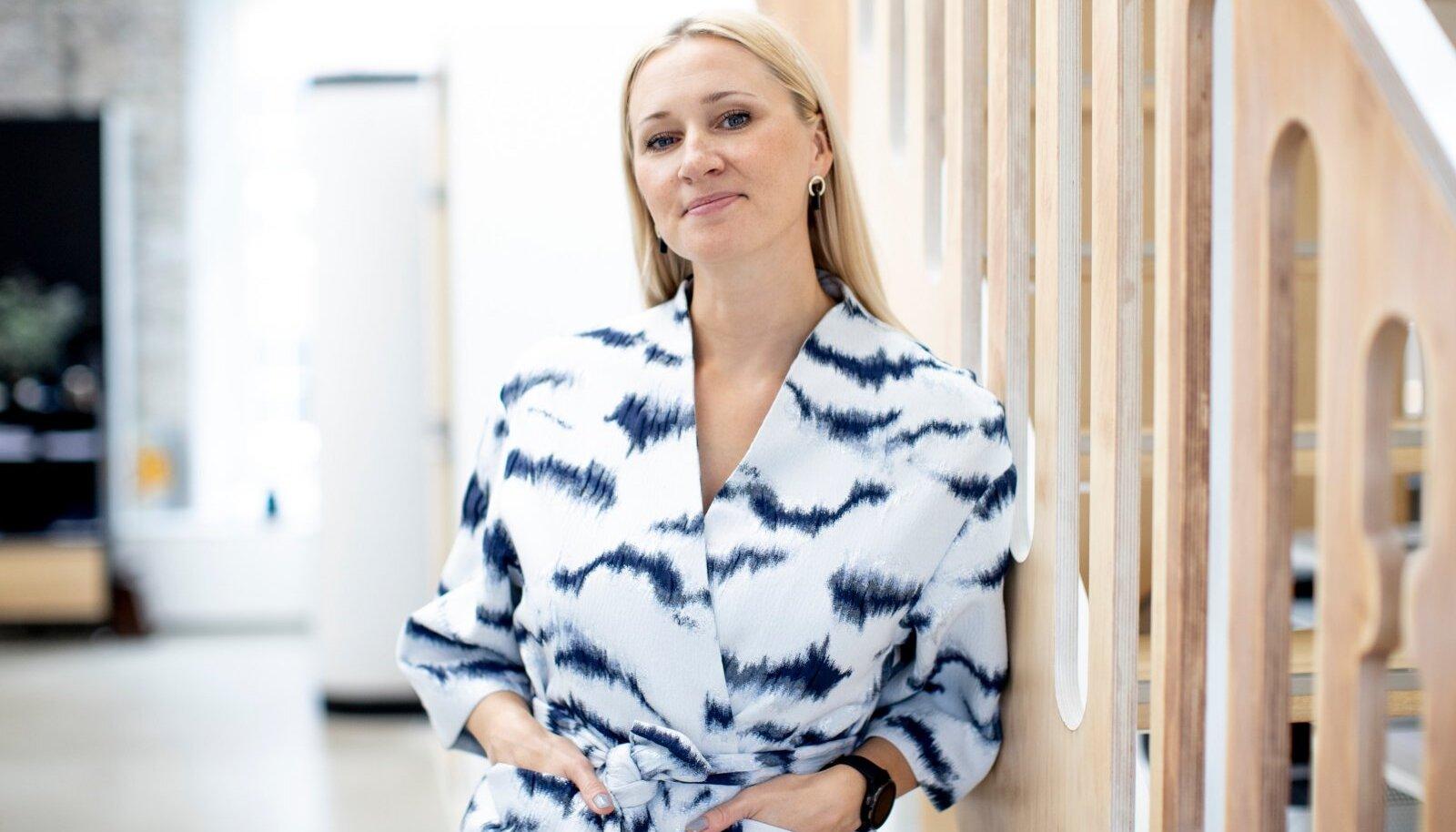 Certificu tegevjuhi ja kaasasutaja Liis Naruski sõnul on nad viimase paari kuu jooksul aidanud Eesti ettevõtetel turvaliselt suvepäevi korraldada. Päringute arv järjest kasvab.