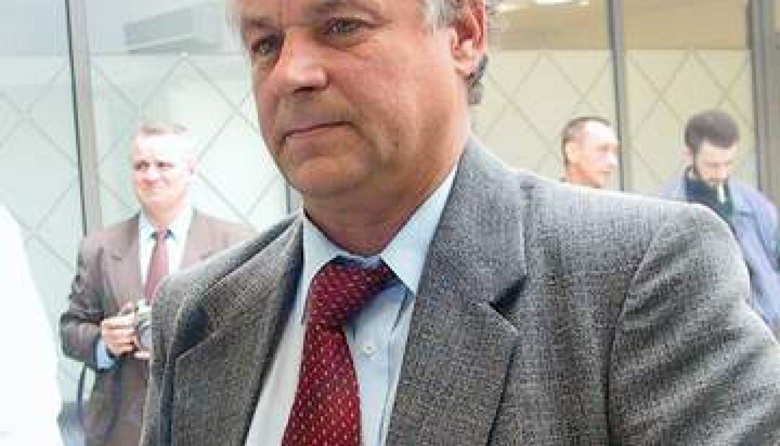 Nikolai Maspanov