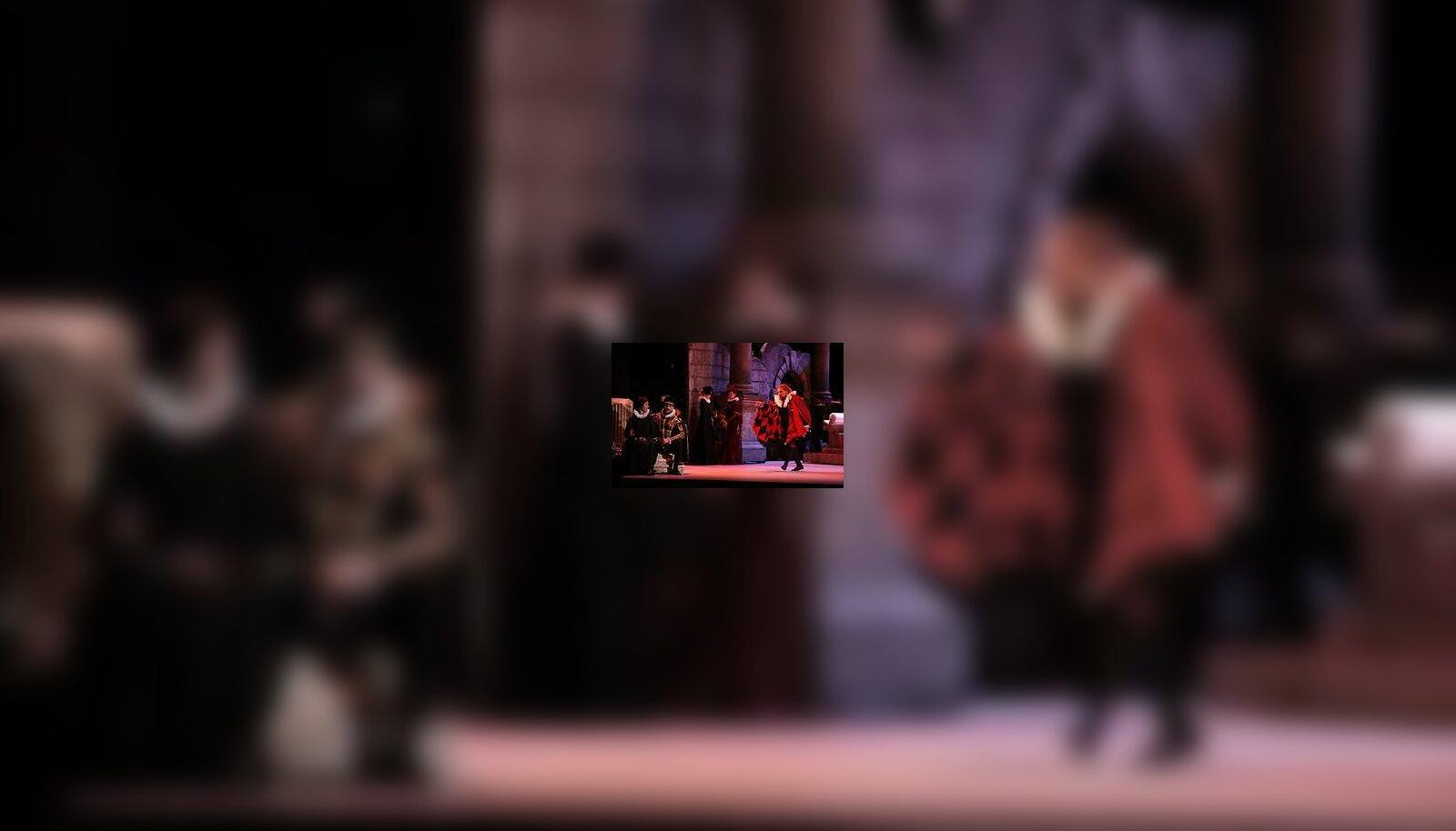 369f88c423f Rigoletto seiklused rahvusooperis