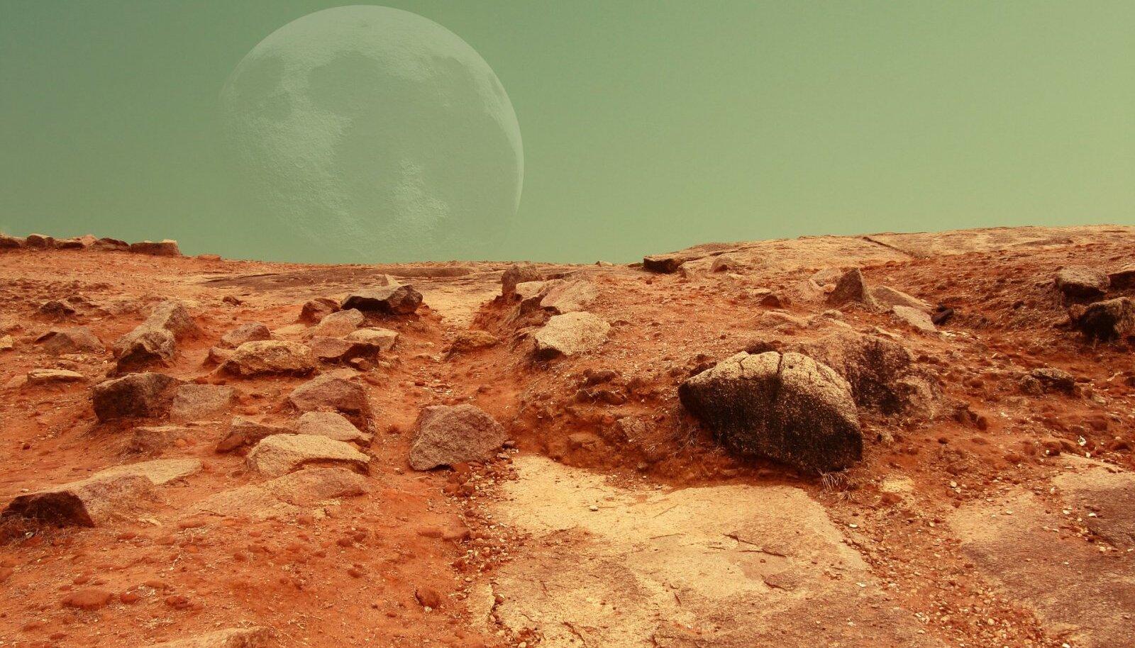 Marsi pind (Foto: Pixabay / ChadoNihi)