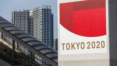 Mis saab Tokyo suveolümpiamängudest?