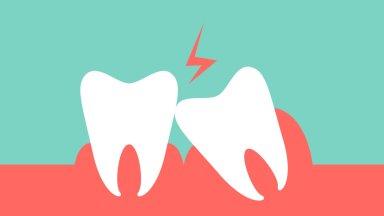 Что нужно знать о зубах мудрости?