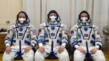 Правда ли, что в России космонавтам нельзя иметь татуировки?