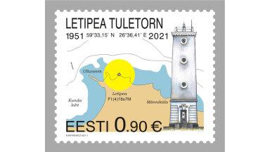 Eesti kõige pikemaajalisem margisari saab jaanuarikuus järje