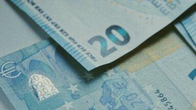 Kes tahab järgmisel kuul oma pangakontol tunduvalt paremat seisu näha, peab järgima neid nõuandeid