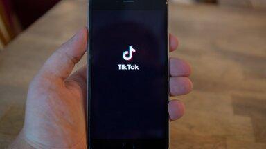 В TikTok будут автоматически удалять эротический контент