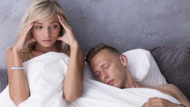 Enneta hommikust kahetsust! Neli olulist küsimust, mida enne üheöösuhtesse astumist endalt küsida võiksid