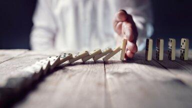 Millised on levinumad investeerimispettused ja kuidas neid vältida?