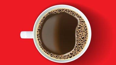 TERVISEUUDISED | Miks tasub beebiootuse ajal kofeiinist hoiduda?