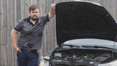 Сэкономил так сэкономил! Газовое оборудование в автомобиле привело к убыткам в 4000 евро