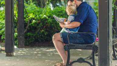 Topeltstandardid, mis on emad üle kogu maailma lootusetult ära väsitanud: miks mina kiita ei saa?