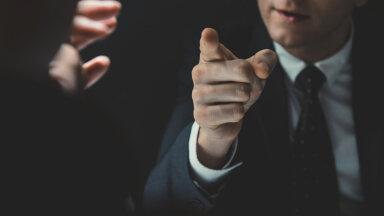 Ära raiska närve: kõige mürgisemad inimtüübid, kellest peaks heaga eemale hoidma