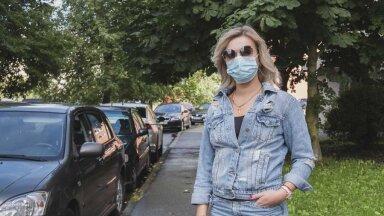 Поучительная история: женщина потратила почти 10000 евро на бесполезное лечение зубов