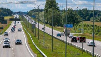 Стоимость дорожного страхования за два года снизилась на четверть