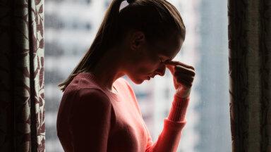 Muretsed pidevalt ja see halvab su elu? On üks tõhus ja lollikindel viis, kuidas muretsemisest jagu saada