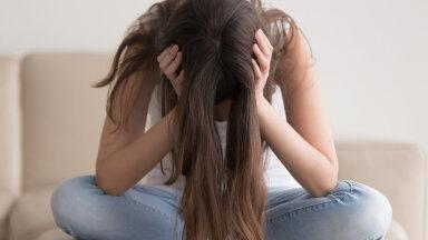 Kui teismelised ajavad sind hulluks, siis muuda ÜHTE asja iseenda suhtumises ja kõik muutub