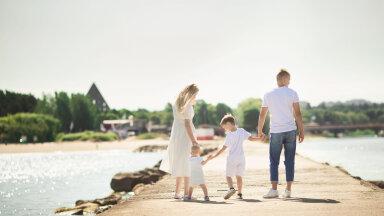 """560 или 4000 евро? Участники эстонской группы """"Ищу совета"""" разошлись во мнениях: сколько нужно семье в Эстонии, чтобы прожить"""