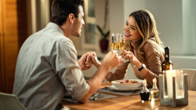 Kohvikus ja restoranis käia ei saa: nipid, kuidas tagada kõrge restorani kvaliteet ka kodus