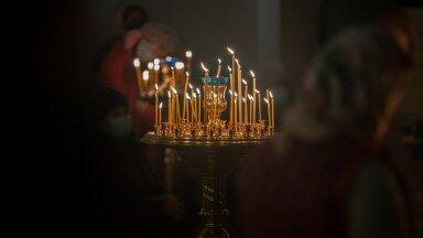 8 важных фактов о празднике Крещения Господня