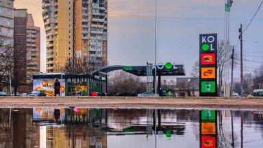 KOOL Latvija