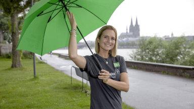 Susanna Ohlen.