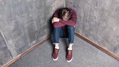 Depressiooni sümptomid: kuidas ära tunda, et sind ohustab tõsine meeleolulangus?