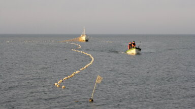 Kalanduse teabekeskus