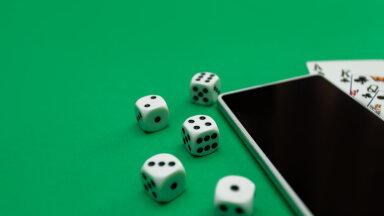 Как при помощи смены номера мобильного телефона изменить судьбу