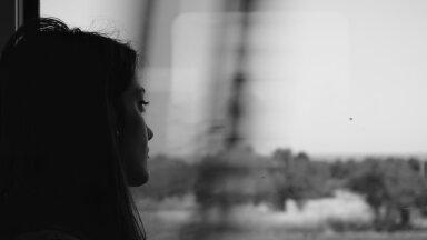 35 aastat emotsionaalse ja vaimse vägivalla ohvritega töötanud naine selgitab, miks iseendaga paremini läbi saada