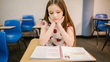 Почему происходит травля? Как ее избежать? Как в Эстонии решают вопрос буллинга в школах