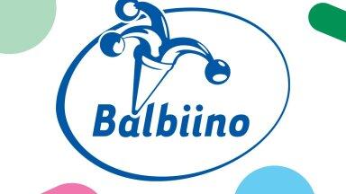 """Пришли фото """"Готов к лету!"""" и получи ящик мороженого от Balbiino!"""