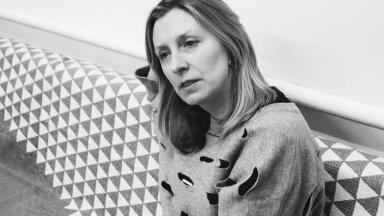 Kunstniku ja Eesti kunstiakadeemia (EKA) professori Marge Monko sõnul pole vabakutseliste sissetulek enamasti piisavalt stabiilne, et ühe kuu sotsiaalmaksu miinimumkohustuse määr 584 eurot kokku tuleks.