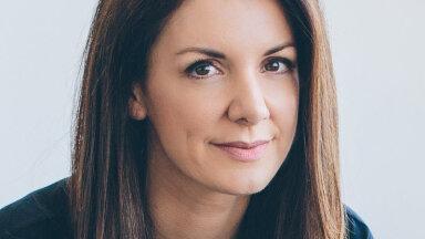 Ameerika ärinaine Kat Cole oma edu saladusest: olen vahel mõelnud, et kui mu elupäevad hakkavad otsa saama…