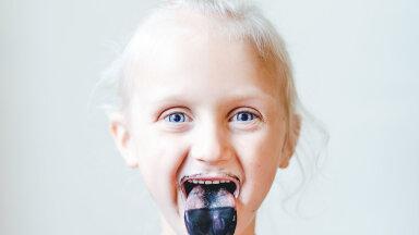 Black Food Festival jõuab lõpuks Eestisse
