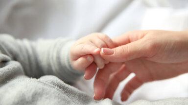 Hingeminevad annetused: see oli justkui lahkunud pisipoisi viimane heategu teiste haigete laste toetuseks...