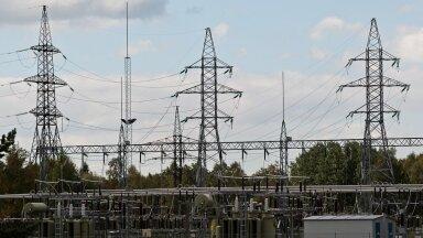 СРАВНЕНИЕ   Цены на электричество у поставщиков разнятся до 22%, а на газ — до 32%