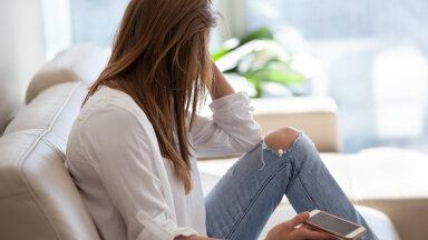 Tunned, et sinu suhe seisab paigal? Siin on mõned märgid, mis näitavad, et selle põhjuseks oled sina