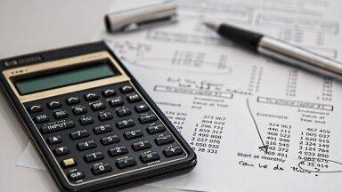 Maksusüsteemid investeerimisel