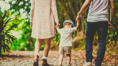 Во всем мире начала падать рождаемость: и вот что это значит