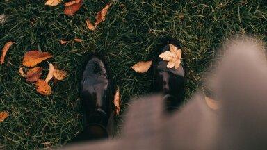 ФОТО   Эта обувь — настоящий модный хит осени 2021 года!