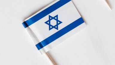 """Правда ли, что суд раввината Израиля вынес решение о """"смертельной опасности"""" вакцин от коронавируса?"""