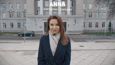 ESIMESE PÕLVKONNA EESTLASED | Eesti üks kuulsaim youtuber: tunnen end venelasena, aga mu kodumaa on siin