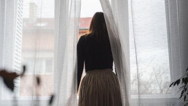 Kui ei suuda muretsemist jätta: need neli lollikindlat nippi, aitavad sellega hüvasti jätta